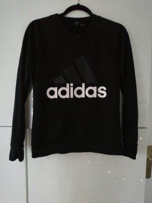 Sweatshirt Adidas Grüße S 36