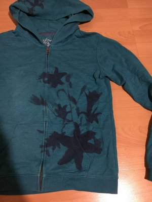 Sweatshirt American Eagle