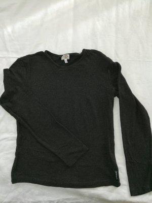 Sweatshirt Armani, Gr.34/36