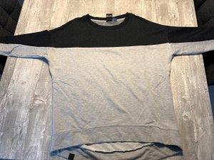 Sweatshirt Bench, Größe XS