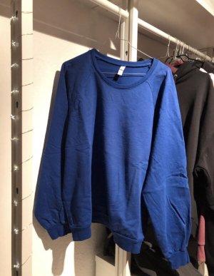 Sweatshirt California Fleece