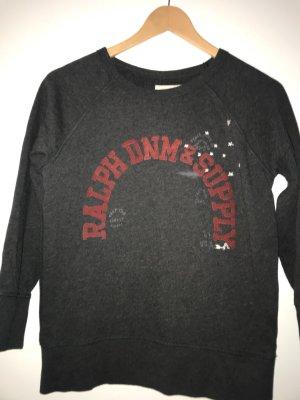 Sweatshirt Denim&Supply