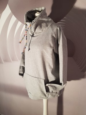 Esmara Turtleneck Sweater grey