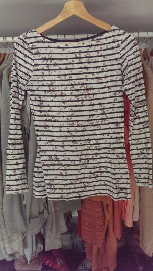 Sweatshirt ESPRIT Rosen