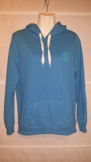 Sweatshirt Gr. L