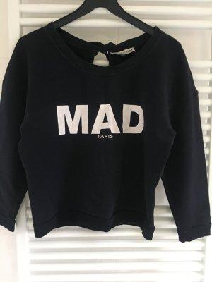 Sweatshirt Gr M Tara Jarmon