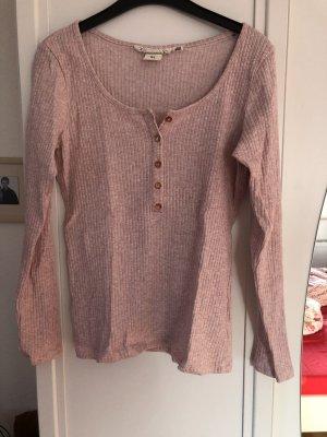 H&M Sweatshirt veelkleurig