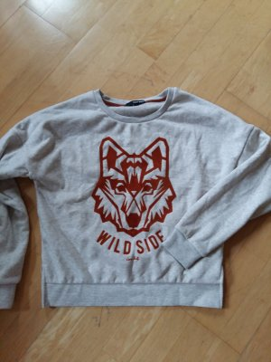 Sweatshirt Gr.S Tally Weijl
