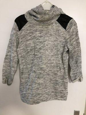 Sweatshirt Größe M Farbe