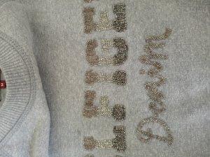 Sweatshirt Größe M von Hilfiger