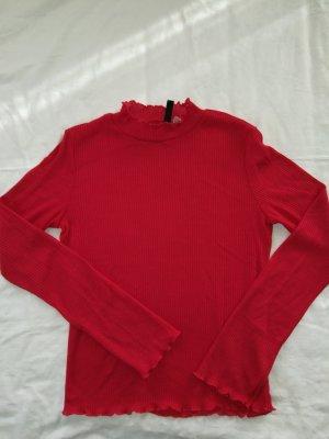Sweatshirt H&M, Gr.M