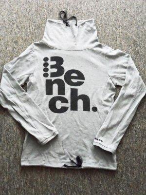 Sweatshirt/Hoodie von BENCH