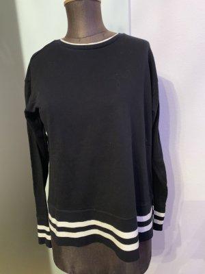 Sweatshirt Hoodis Pullover Gr 36 38 S von H&M