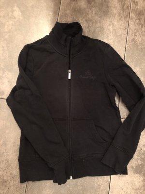 s.Oliver Shirt Jacket black