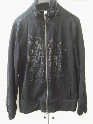 Sweatshirt Jacke S`Oliver