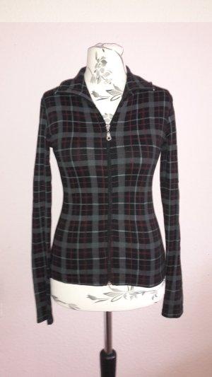 Sweatshirt Jacke von Madonna, Gr. S