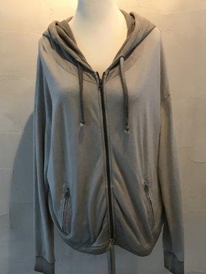 Sweatshirt Jacke von Marc o Polo
