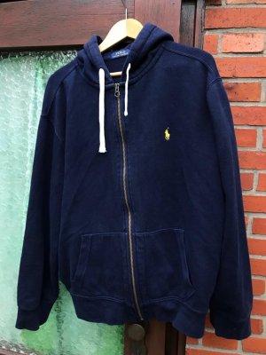 Sweatshirt Jacke von Ralph Lauren