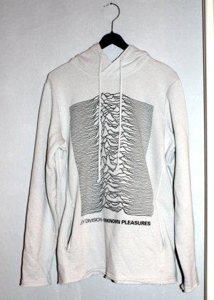 Sweatshirt Joy Division