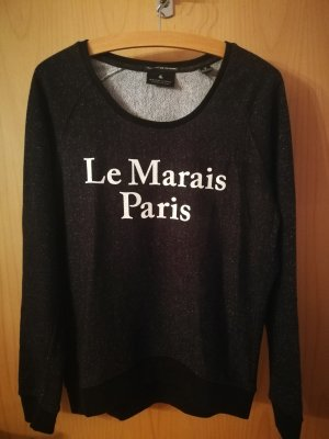 Sweatshirt Maison Scotch