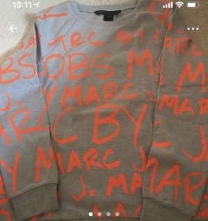 Sweatshirt Marc Jacobs