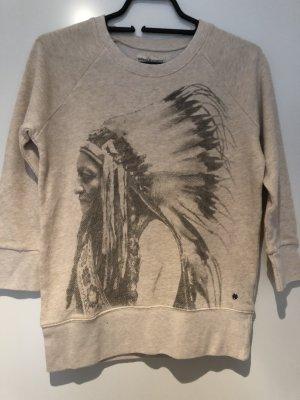Ralph Lauren Sweatshirt room-grijs