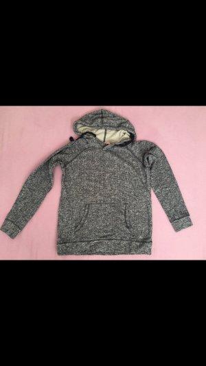 Hunkemöller Hooded Sweatshirt multicolored