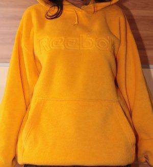 Sweatshirt mit Kapuze Gr.L