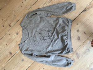 Sweatshirt mit Mickey sale