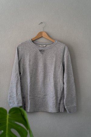 Tchibo / TCM Sweat Shirt multicolored