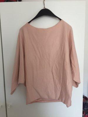 Orsay Sweatshirt vieux rose