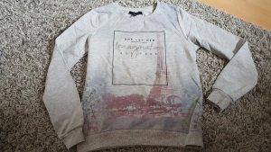 Atmosphere Sweat Shirt light grey
