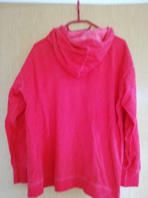 Conleys Sweat Shirt multicolored