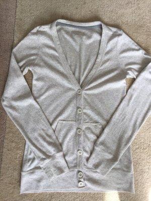 Sweatshirt Nike