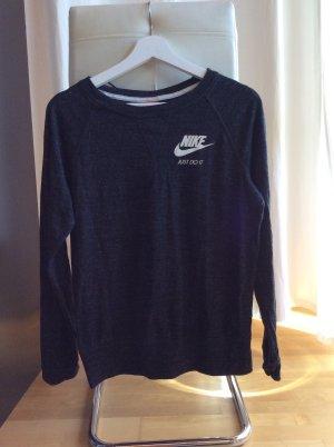 Sweatshirt Nike sportlich lässig