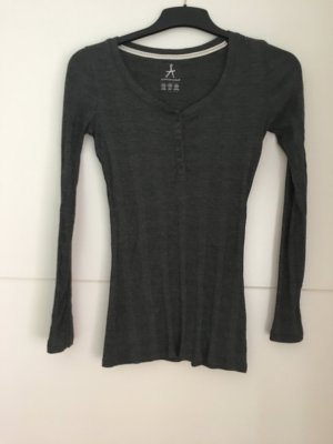 Sweatshirt - Primark