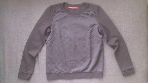 Sweatshirt Pulli
