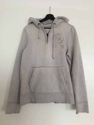 Sweatshirt Pulli von Abercrombie & Fitch