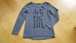 Sweatshirt-Pulli von edc by Esprit Gr. M