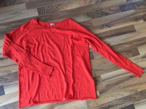 Sweatshirt, Pullover
