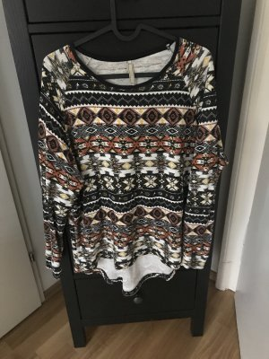 Sweatshirt / pullover