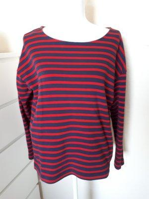 Sweatshirt Pullover Damen H&m