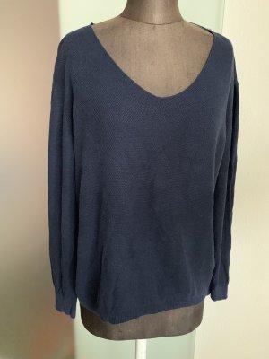 Sweatshirt Pullover Gr 42 XL von edc by Esprit