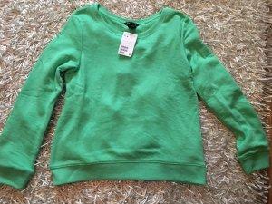 Sweatshirt Pullover Gr. XS