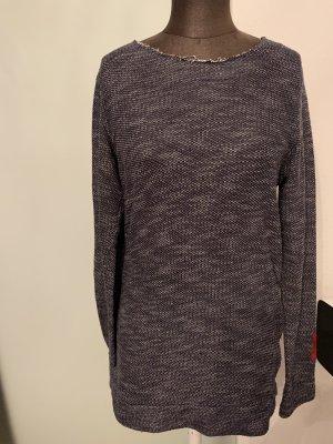 Sweatshirt Pullover Hoodis Gr 38 40 M von Baxmen clubwear