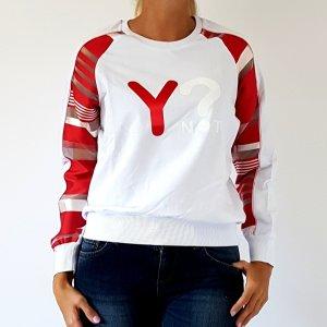 Sweatshirt Pullover Pulli Gr M