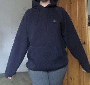 Sweatshirt Pullover Pulli mit Kapuze