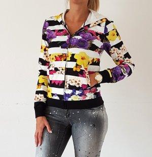 Sweatshirt Pullover Pulli von Liu Jo Neu
