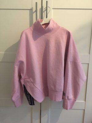 Sweatshirt/Pullover von Adidas