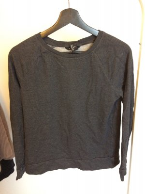 Sweatshirt Pullover von H&m